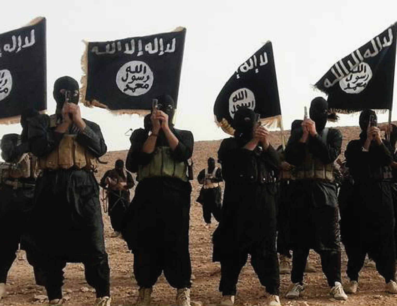 داعش يتبنى التفجير الانتحاري في أفغانستان