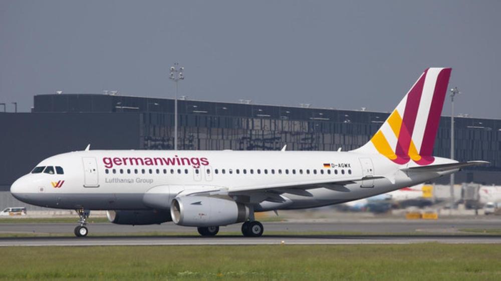 هبوط اضطراري لطائرة ألمانية تقل 180 راكبا في مطار بن جوريون بإسرائيل