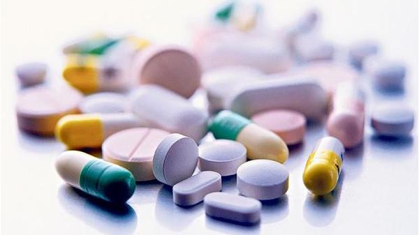 عقاقير علاج حب الشباب تمنع تصلب الشرايين
