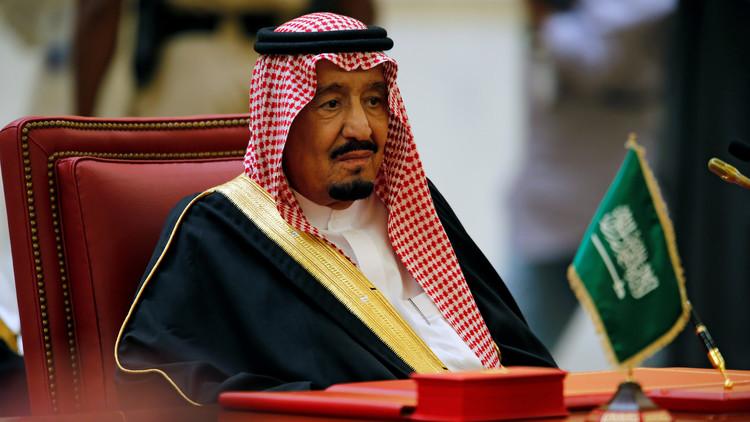 السعودية: ولي العهد يترأس لجنة قضايا الفساد في المال العام