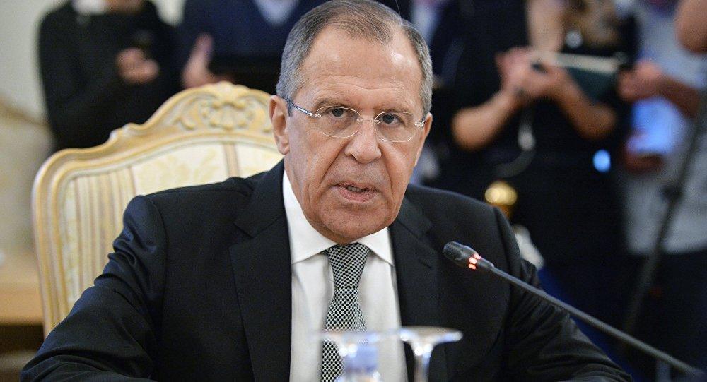 موسكو تطالب واشنطن بإطلاق سراح روسية متهمة بالتجسس