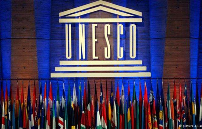 مصر ترأس الدورة الثانية عشرة لمؤتمر حماية التنوع الثقافي في اليونسكو