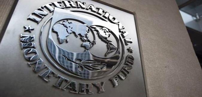 صندوق النقد يرفع توقعاته لسعر برميل النفط لـ41 دولارا فى عام 2020
