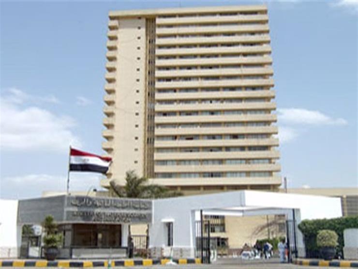 الحكومة تنفي فرض غرامة 120 جنيها لكل متر تعدي على نهر النيل
