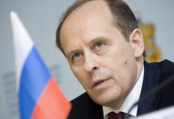 موسكو : الإرهابيون يقيمون علاقات وثيقة مع عصابات الجريمة المنظمة أوروبا