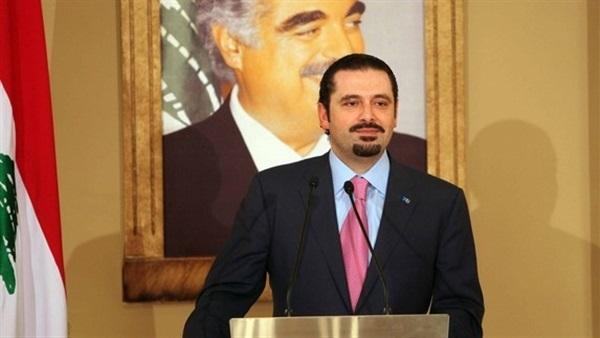الصحف اللبنانية: التعقيدات تغلب على عملية تشكيل الحكومة الجديدة
