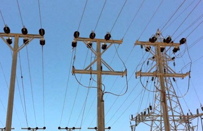 الكهرباء: 20 ألفا و800 ميجاوات زيادة احتياطية متاحة عن الحمل المتوقع