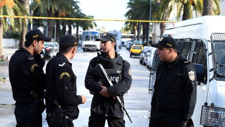 الداخلية التونسية : نشر 70 ألفا من عناصر الشرطة لتأمين الانتخابات الرئاسية غدا
