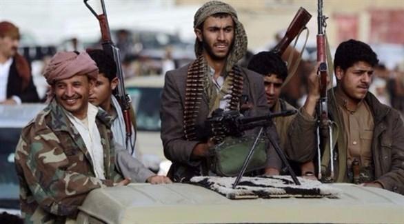 """انطلاق عمليات تمشيط واسعة في """"التحيتا"""" لملاحقة الحوثيين"""