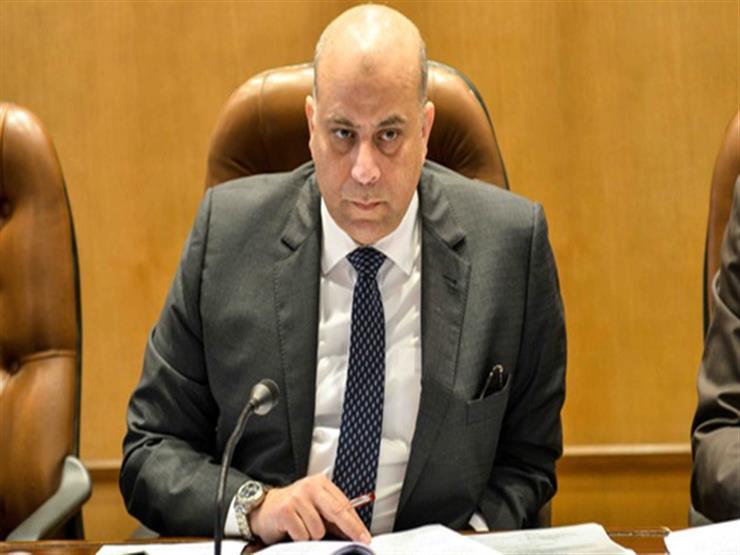 رئيس «اقتصادية النواب» : الانتهاء خلال أسبوعين من إعداد مشروع قانون حماية المستهلك