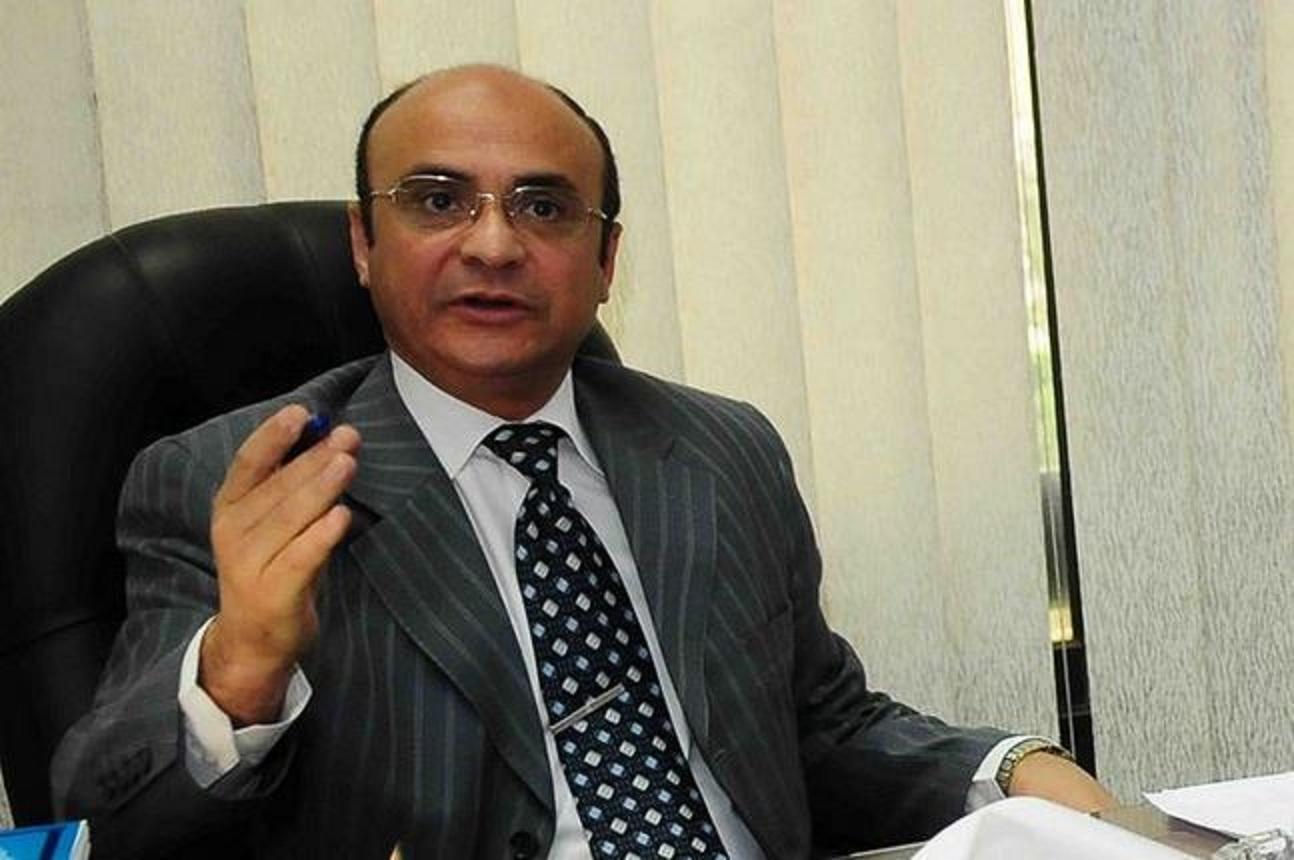 وزير العدل يغلق محكمة مدينة نصر الجزئية 14 يومًا بعد ظهور حالة كورونا