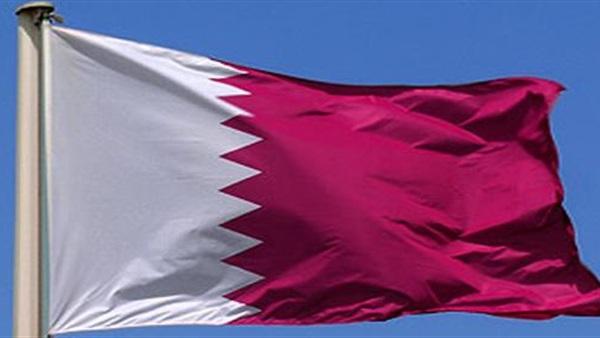 البحرين تدين التفجير الإرهابي الذي وقع قرب جامعة كابول بأفغانستان