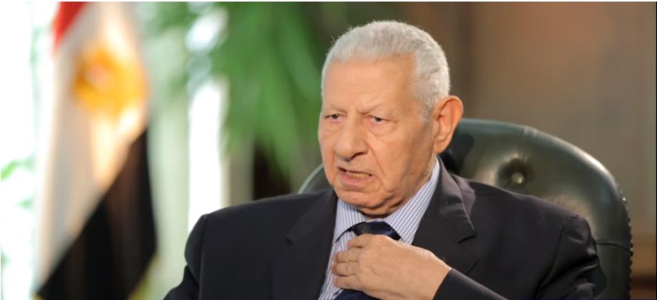 المجلس «الأعلى للإعلام» يخاطب قناة TEN للوقوف على سبب إغلاقها