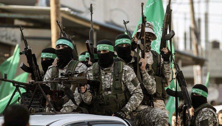 حماس تؤكد التوصل إلى تهدئة بين إسرائيل والفصائل الفلسطينية في غزة