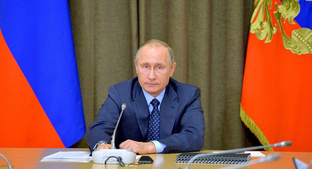 """""""ناتو"""" يعتبر تهديدات روسيا بحق الحلفاء غير مقبولة"""