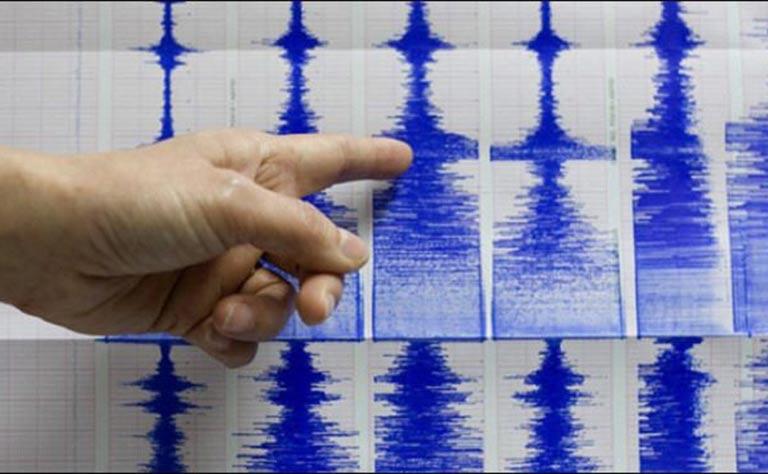 زلزال جديد بقوة 5.2 ريختر يضرب هاييتي
