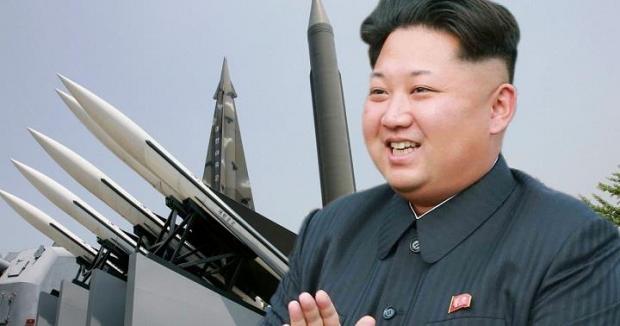 ماليزيا تحاكم متهمتين باغتيال الأخ غير الشقيق لزعيم كوريا الشمالية