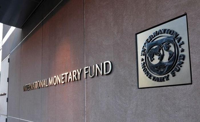 """صندوق النقد: """"بريكست"""" دون اتفاق يفقد بريطانيا 8% من ناتجها المحلي"""