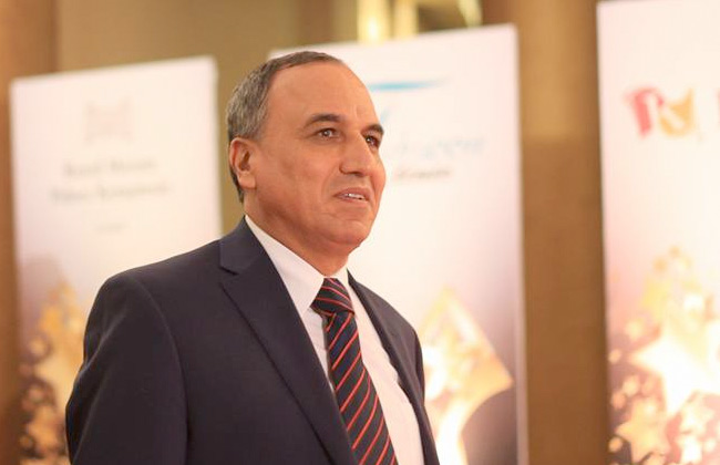 عبد المحسن سلامة: احتفالية زايد في قلوب المصريين انعكاس لعلاقات مصر والإمارات