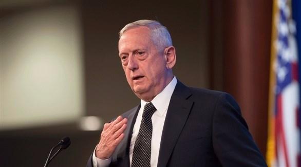 واشنطن بوست : استقالة ماكجورك وماتيس تثير قلق حلفاء واشنطن الأجانب