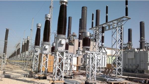 فصل الكهرباء غدا بعدة مناطق جنوب الغردقة لمدة 5 ساعات