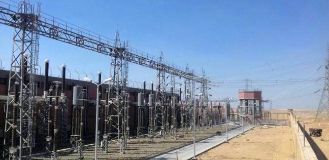 فصل الكهرباء غدًا 4 ساعات عن مناطق بالغردقة للصيانة