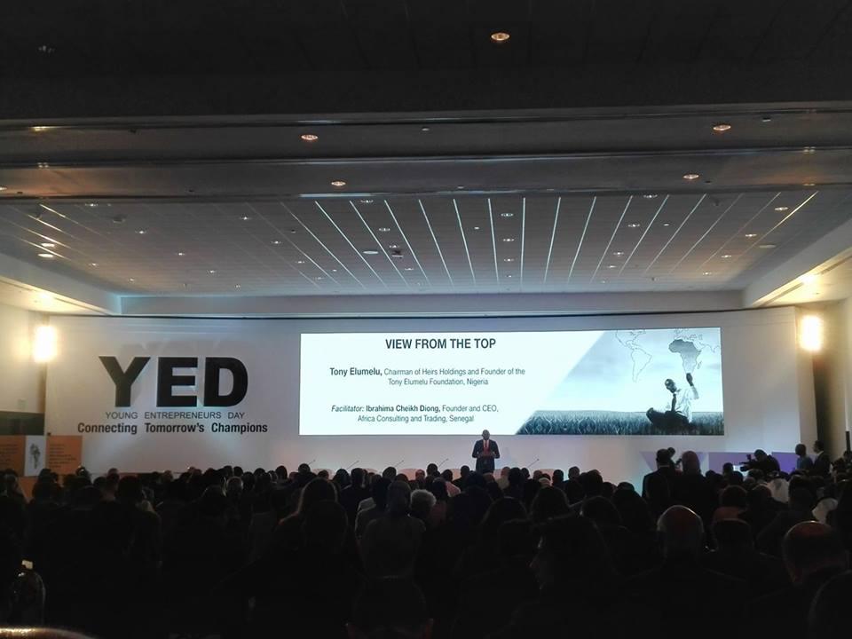 خبراء أفارقة : مصر الداعم الرئيسي لمبادرات التكامل التجاري بالقارة الأفريقية