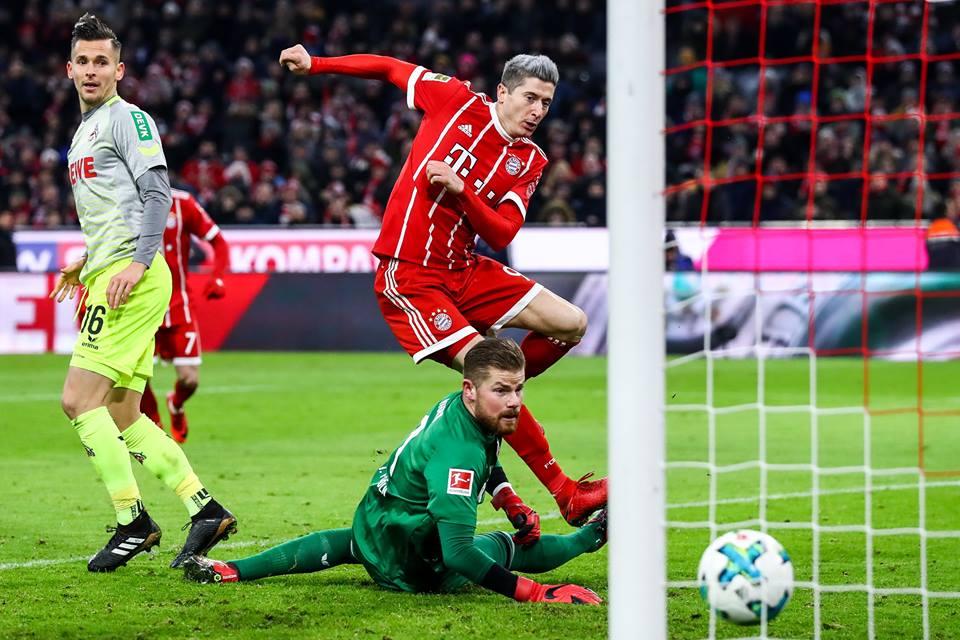 الصحف الألمانية تبرز فوز دورتموند وانفراد بايرن ميونيخ بالصدارة بطولة الدوري