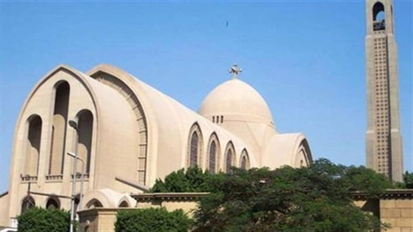 """""""الارثوذكسية"""" : تشييع جثامين ضحايا الهجوم على كنيسة مار مينا اليوم"""