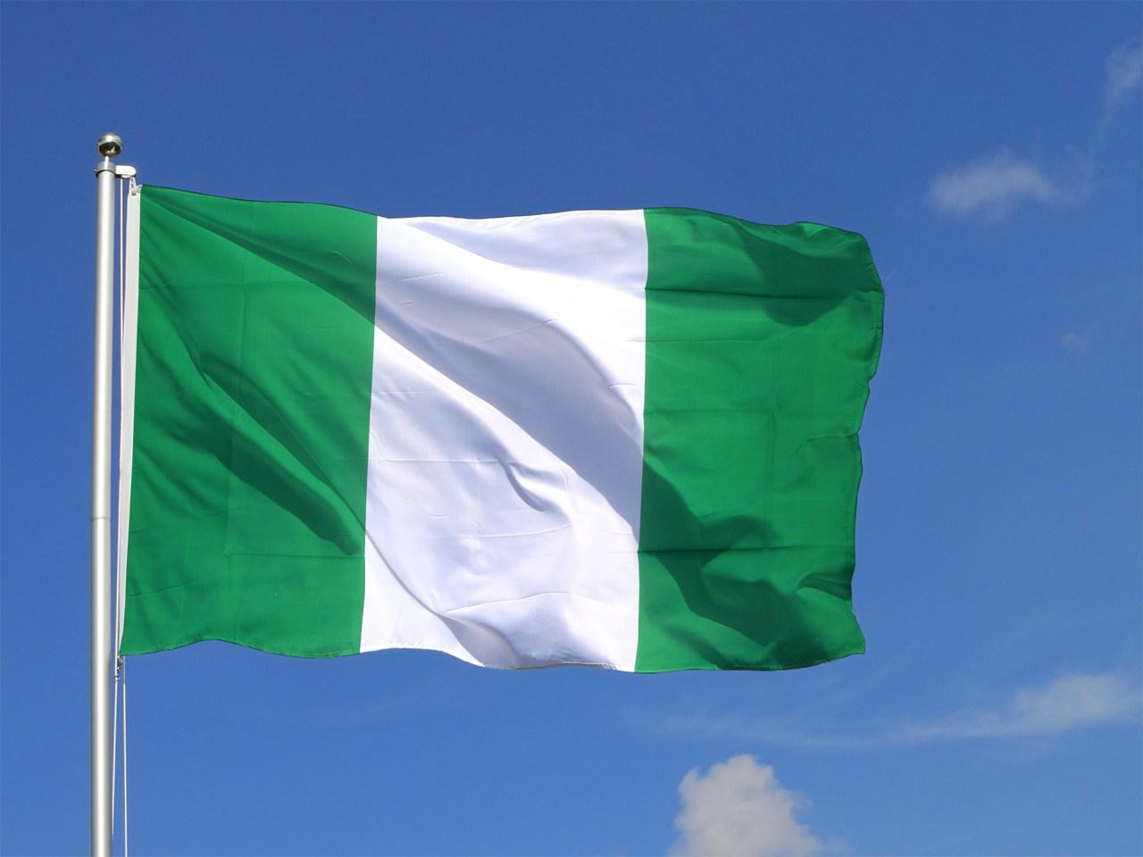 سويسرا توافق على إعادة 321 مليون دولار من الأموال المنهوبة إلى نيجيريا