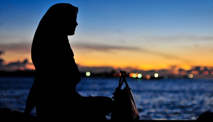 السنة النبوية فصلت حقوق وواجبات المرأة
