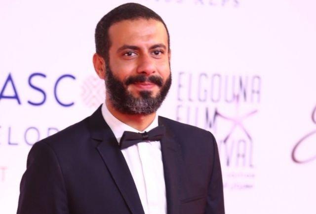 """محمد فراج: فيلم """"الصندوق الأسود"""" توافرت فيه كل عوامل النجاح"""