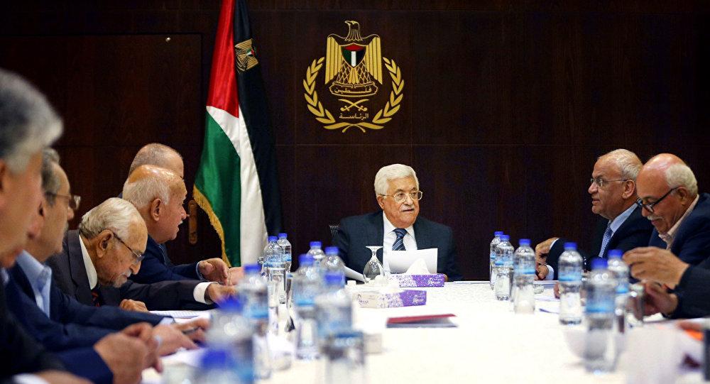 الحكومة الفلسطينية : لا قوة على وجه الأرض تستطيع تركيع الشعب الفلسطيني وقيادته