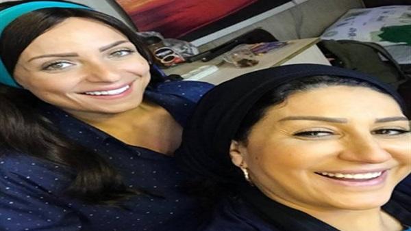 """وفاء عامر وريم البارودى ضيفتا """"السماحى"""" فى """"بلاتوه"""" .. غدًا"""