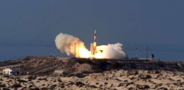 سلطات هاواي : انذار كاذب بقرب سقوط صاروخ بالستي