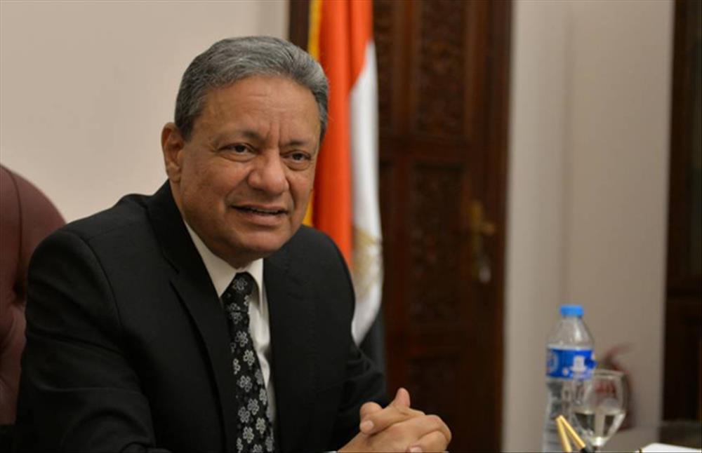 كرم جبر : نوايا طيبة لإبرام ميثاق شرف إعلامي بين مصر والسودان
