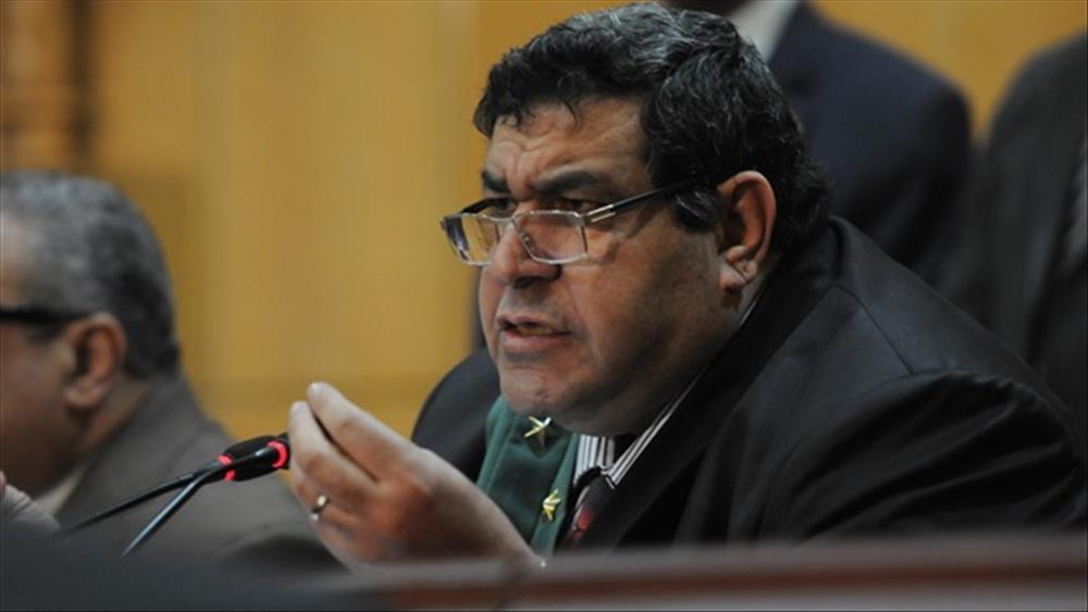 تأجيل محاكمة 215 إخوانيا في قضية «كتائب حلوان» لجلسة 24 فبراير