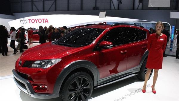 ارتفاع مبيعات السيارات في روسيا لـ 1.5 مليون سيارة