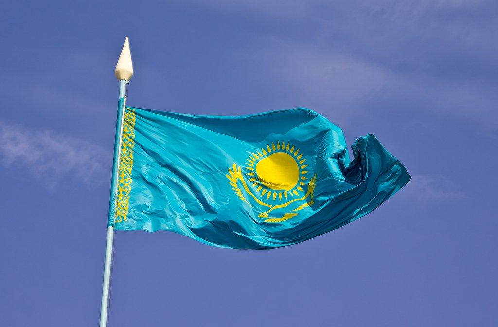 كازاخستان : النظام السياسي الحديث في البلاد يضمن التداول الكامل للسلطة