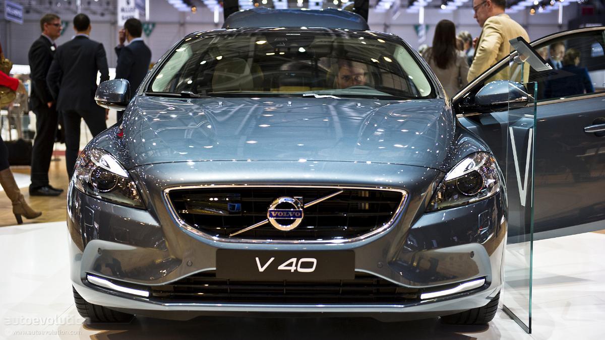 الشركات الصينية تخطو خطوات جديدة في سوق السيارات العالمية