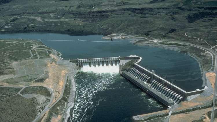 الري ترفض تصريحات المكتب الفني لمبادرة حوض النيل