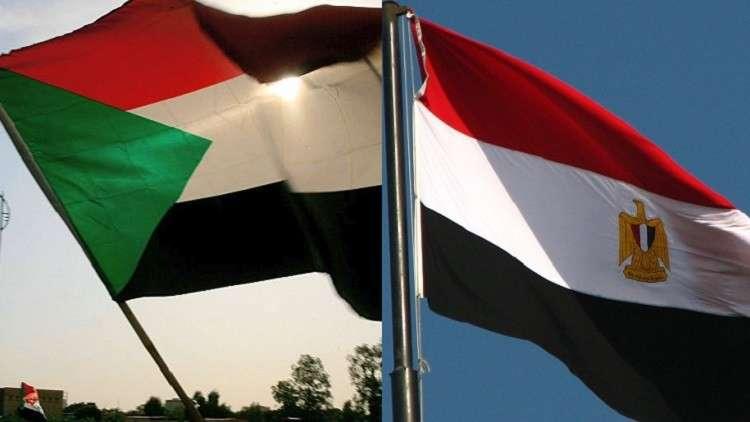 خارجية السودان تنفي اي تصريحات لسفيرها بمصر حول العلاقات بين البلدين
