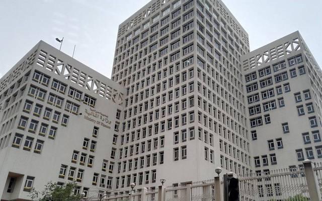 وزارة المالية تطرح سندات خزانة بقيمة 1.7 مليار جنيه