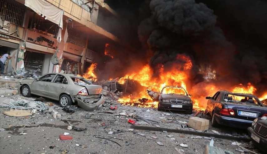 وقوع انفجار يهز جلال آباد شرق أفغانستان