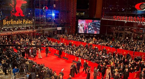 """عرض """"ترانزيت"""" كأول فيلم ألماني مرشح لجائزة الدب في مهرجان برليناله"""