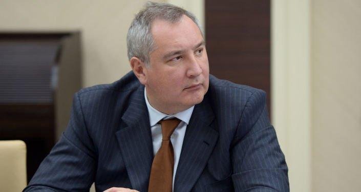 تأجيل إطلاق مهمة فضائية روسية أوروبية بسبب فيروس كورونا