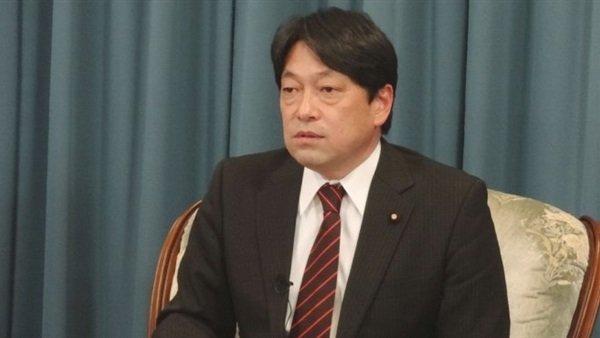اليابان وأمريكا تقرران تمديد الاتفاق النووي
