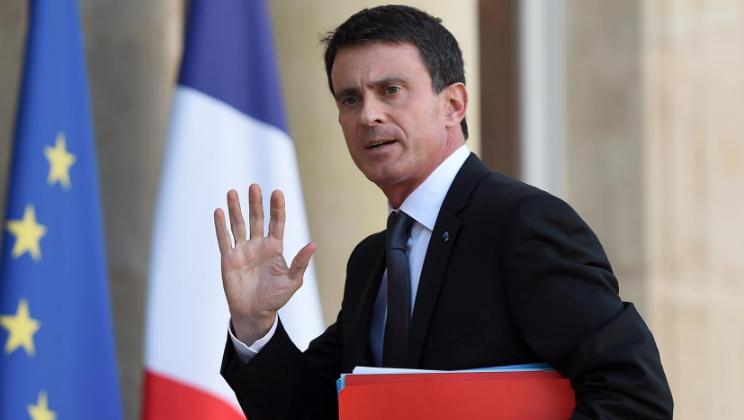 الحكومة الفرنسية : إعادة الخدمة العسكرية للبلاد وستكون إجبارية