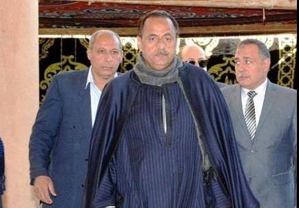 أبو زهاد يحصل على 40 مليون جنيه لدعم مستشفى جهينة في الموازنة الجديدة