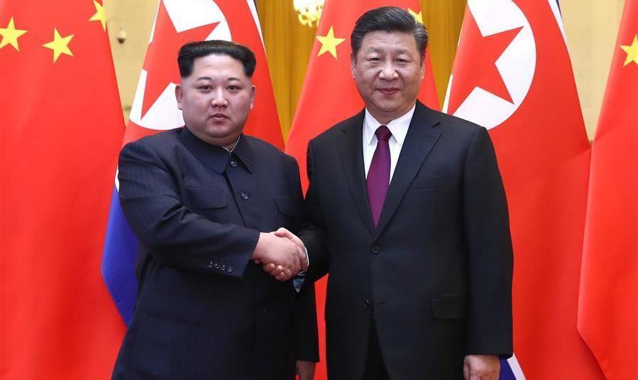 بيونج يانج تبحث إعادة رفات المزيد من قتلى الحرب الكورية